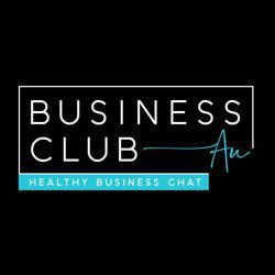Business Club AU Clubhouse