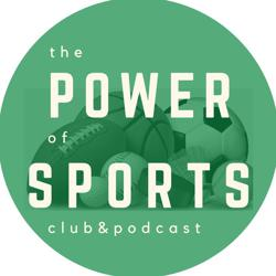 Power of Sports Clubhouse