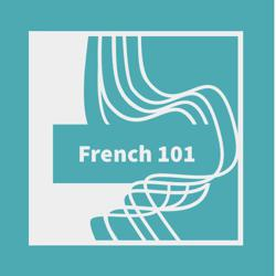 French 101  Clubhouse