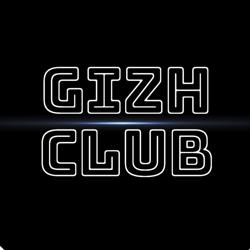 Gizh Club Clubhouse
