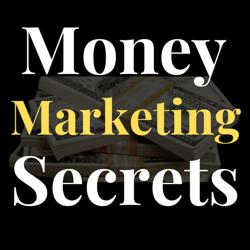 Money Marketing Secrets  Clubhouse