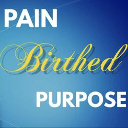 Pain Birthed Purpose Club Clubhouse