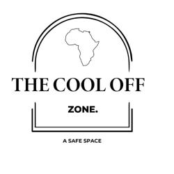 The Cool Off Zone Clubhouse