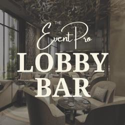 THE EVENT PRO LOBBY BAR Clubhouse