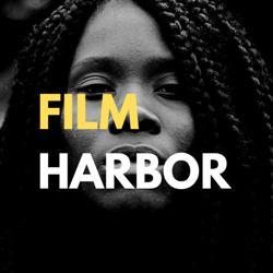 Film Harbor Clubhouse