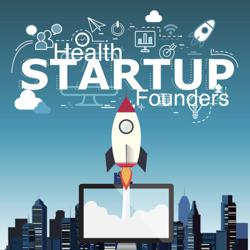 Health Startup Founders Clubhouse