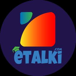 E-talki Clubhouse