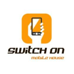 Switch on Mobile House Clubhouse