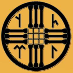 Golden Horde  Clubhouse