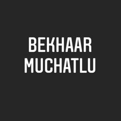 Bekhaar Muchatlu Clubhouse