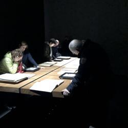 Streaming Cinema/SerieTV Clubhouse