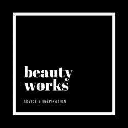 Beauty Works Clubhouse
