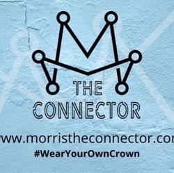 Wear Your Own Crown Clubhouse