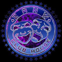 دیوەخانەکەی زەنـــوو Clubhouse