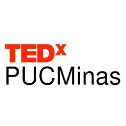 TEDxPUCMinas Clubhouse