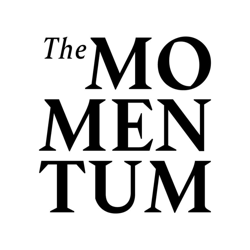 The Momentum Clubhouse