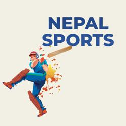 Nepal Sports Clubhouse