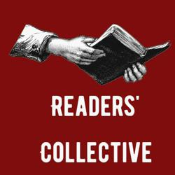 Readers Collective Clubhouse