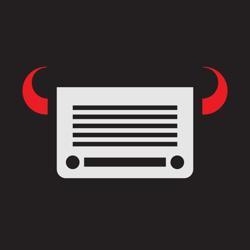 رادیو دیو Clubhouse