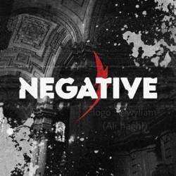 NEGATIVE Clubhouse