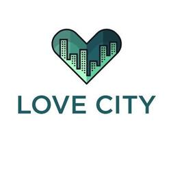 LOVE..CITY Clubhouse