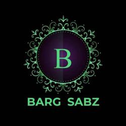 Bargsabz Clubhouse