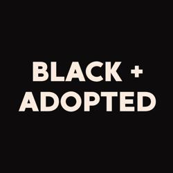 Black Adult Adoptee Alliance Clubhouse