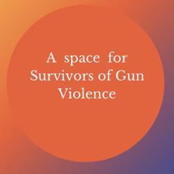Gun Violence Survivors Clubhouse