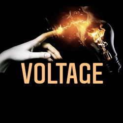 Voltage Clubhouse