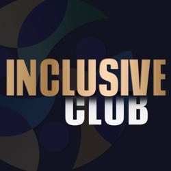 Inclusive Club Clubhouse