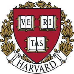Harvard Club Clubhouse