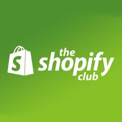 The Shopify Club Clubhouse