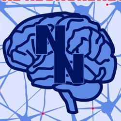 The NeuroNerd Network  Clubhouse