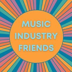 Music Industry Friends Clubhouse