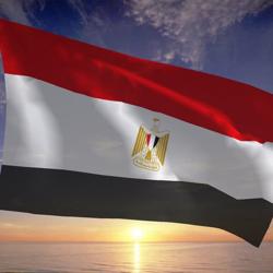 تحيا مصر  Clubhouse