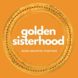 Golden Sisterhood  Clubhouse