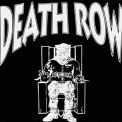 DEATH ROW Clubhouse