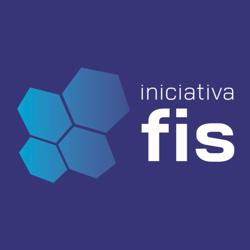 #IniciativaFIS Clubhouse