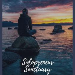 The Solopreneur Sanctuary  Clubhouse