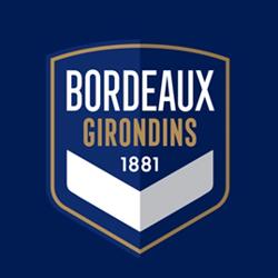 FC Girondins de Bordeaux Clubhouse