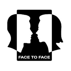 Face to face Clubhouse