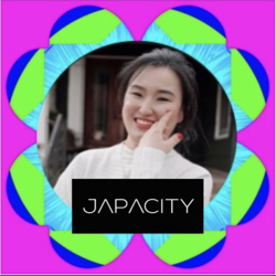 Japacity in North Country Clubhouse