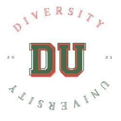 Diversity University  Clubhouse