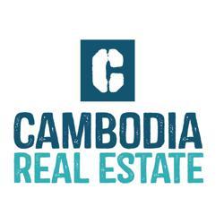 Cambodia Real Estate Clubhouse