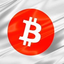 Bitcoin Asia  Clubhouse