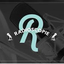 Radioscopie Clubhouse
