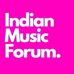 Indian Music Forum Clubhouse