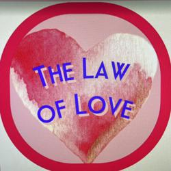The Law of Love Clubhouse