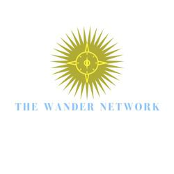 The Wander Network Clubhouse