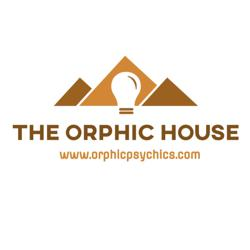 The Orphic House Clubhouse